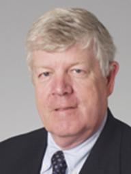 Robert B. Hoffman