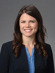 Lauren D. Bernadett