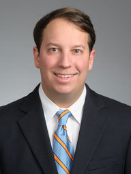 J. Palmer Hilton