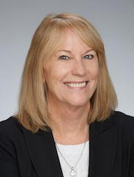 Roberta L. Larson